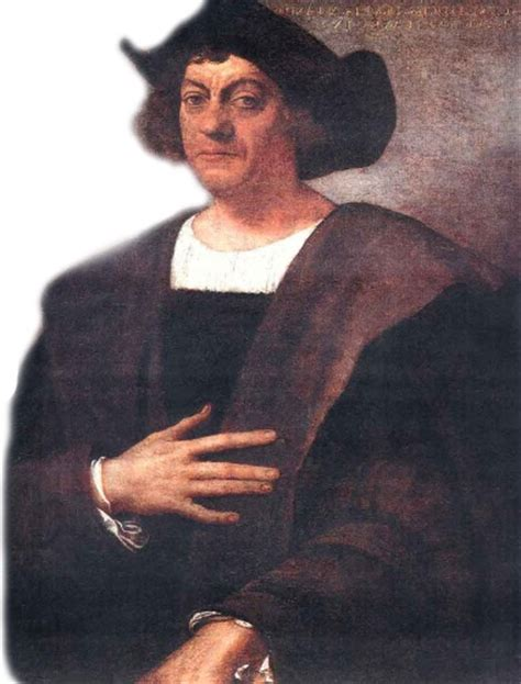 biography of christopher columbus video 10 interesting christopher columbus facts my interesting