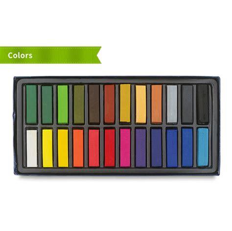Pastels Faber Castell Gofa Creative Studio 24 Colors enauc rakuten global market faber castell creative studio soft pastels 24 colors set