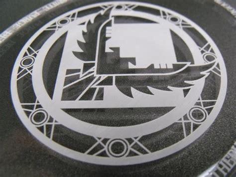 Aqilla Laser Cut warmill s laser cut and cnced custom bits of
