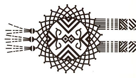 imagenes de simbolos indios hablan su propia lengua y aunque se ha intentado