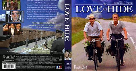 apa judul film perang dunia ke 2 nazi jerman dijual dvd film nazi drama dan romansa