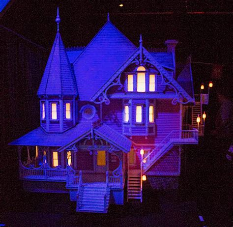 coraline house coraline house 28 images the next big thing for laika coraline s house wow is all