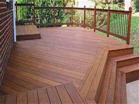 wood massaranduba specialtylumbersolutionscom