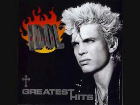 Pink Vs Billy Idol Mashup Popbytes by Billy Idol With Myself 8 Bit Remix