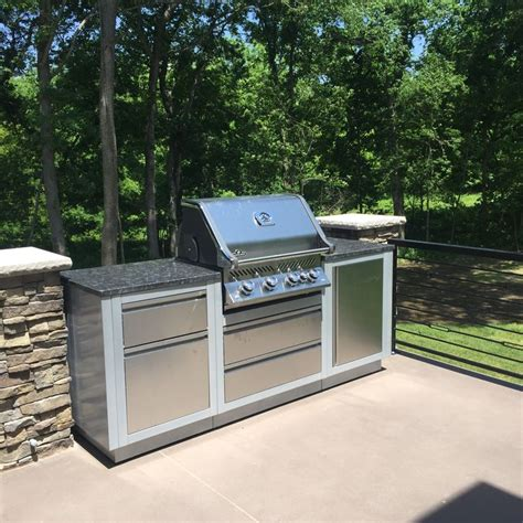 15 best twin eagles bbq grills images on pinterest bar - Napoleon Boat Grill