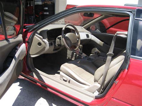 subaru svx interior fs reno norcal 1994 svx lsi awd barcelona red the