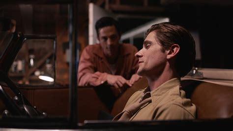baixar filme the shawshank redemption hd dublado unbroken path to redemption torrent 2019 dual 193 udio 5 1