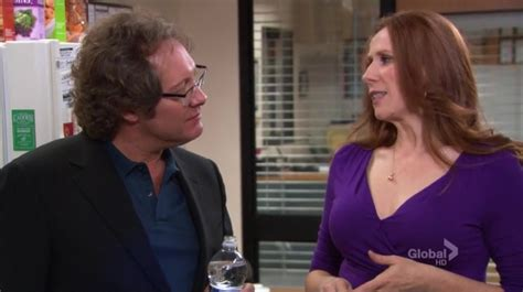 The Office Season 5 Episode 8 by Recap Of Quot The Office Us Quot Season 8 Episode 23 Recap Guide