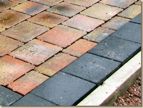 how to lay permeable block paving hairstylegalleries com