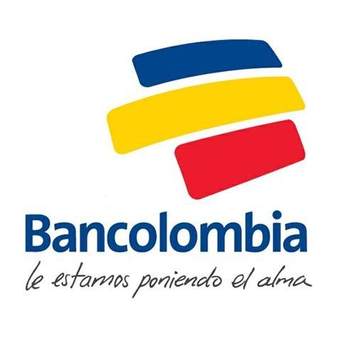 cuenta de ahorros bancolombia youtube bancolombia una banca m 193 s humana identidad de marca