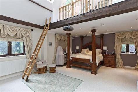 bedroom with mezzanine bedroom with mezzanine beautiful bedrooms pinterest