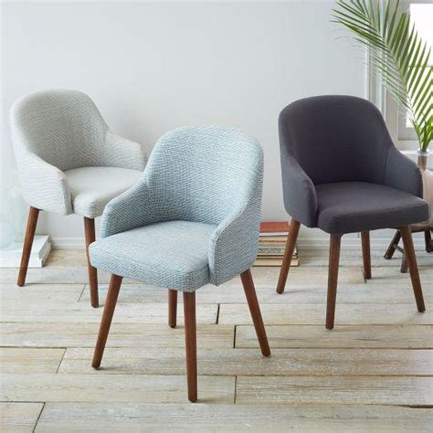 west elm dining room chairs saddle dining chairs west elm