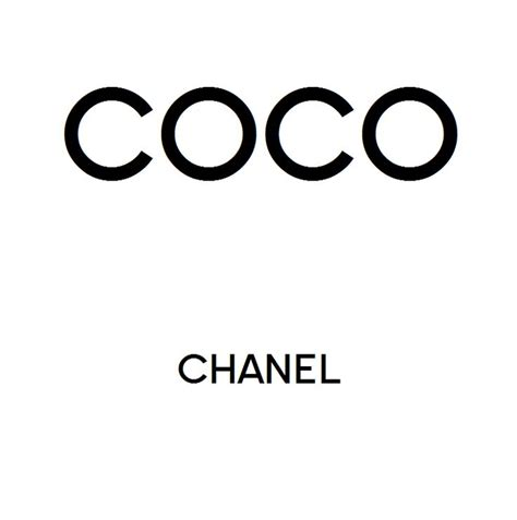 short biography coco chanel gabrielle coco chanel logo www pixshark com images