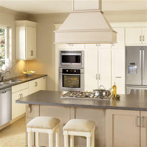 vent hood over kitchen island home design bosch kitchens