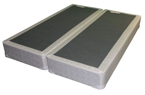 queen size bed mattress and box spring good mat lipstick used queen size box spring