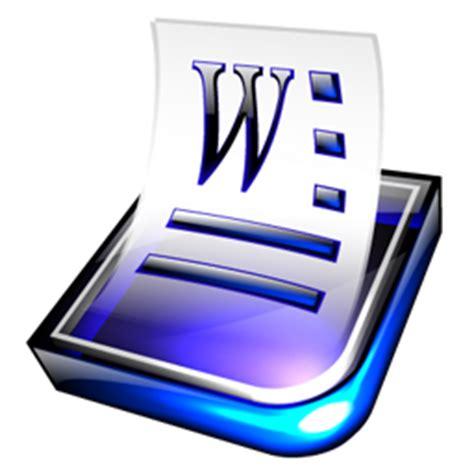 como hacer imagenes png en word modulo de word 2007