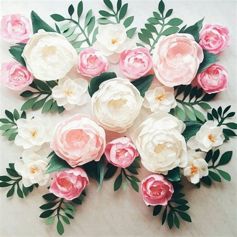 25 photos of fantastic flowers ac s sharing spree fantastic wall flowers decor with one of my favorite ways