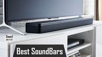 100 the 7 best home theater 10 best multi room