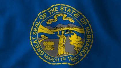 Nebraska State Patrol Criminal History Record Request Form Ne Criminal Background Checks Now Available Ktiv News 4 Sioux City Ia News