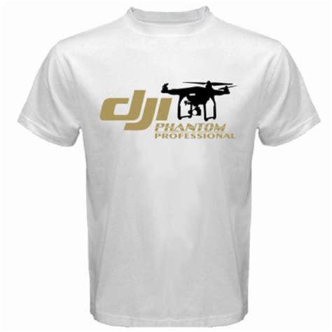 Tshirt Dji Komunitas Drone Pilot buy wholesale drone t shirt from china drone t shirt wholesalers aliexpress