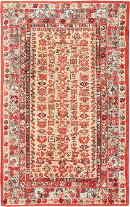 turkish rugs nyc 173 best images about nazmiyal collection on nyc and amritsar