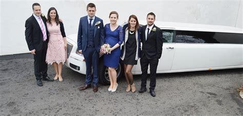 Auto Mieten Hochzeit by Auto Hochzeit Das Perfekte Auto Zur Hochzeit Mieten