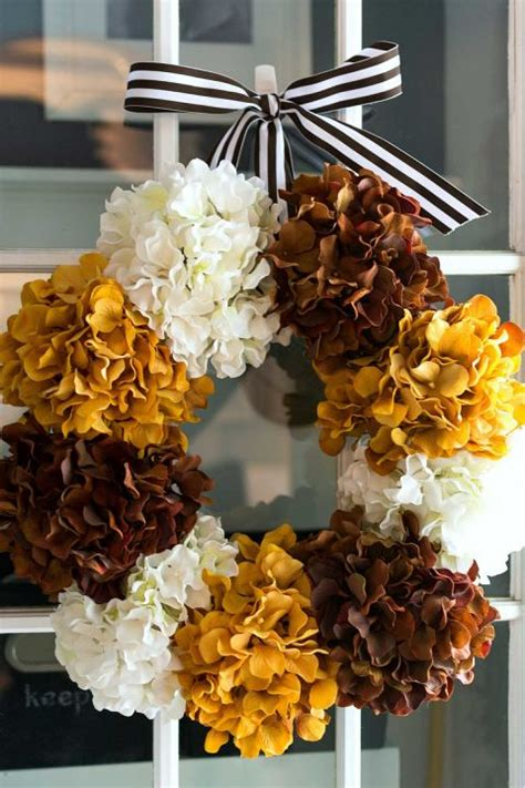 top 28 door decorations for fall 21 diy fall door 20 diy fall wreaths easy ideas for autumn wreaths