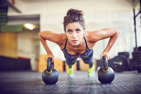 10 Fit Who Will You Work Out With by How To Integrate Cross Into Your Running