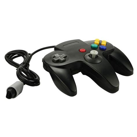 cheap n64 console popular n64 console buy cheap n64 console lots from china