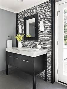 bathroom vanity design ideas 15 best ideas about black bathroom vanities on