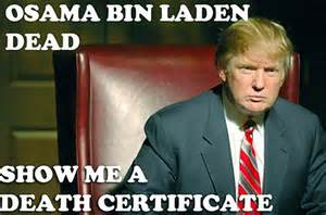 Obama Bin Laden Meme - osama bin laden dead internet virals of obama s bunker