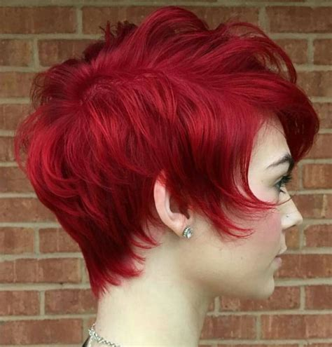 hairstyles for all ages 16 fabulous short hairstyles for girls and women of all
