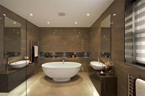 deco badezimmerfliesen beaucoup d id 233 es en photos pour une salle de bain beige