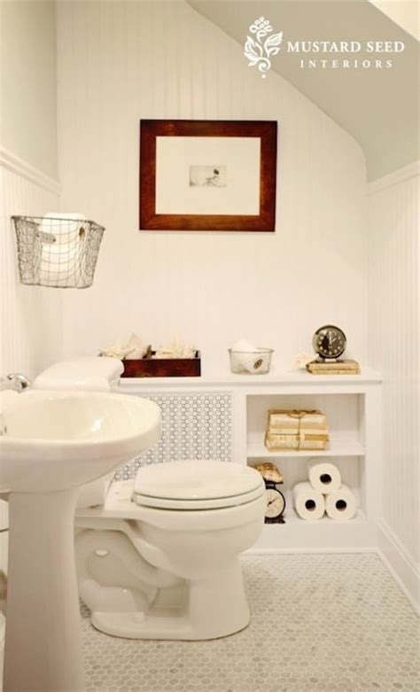 Bathroom Color Mustard 30 Best Gray Owl Images On