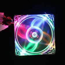 Fan Casing 8 Cm Transparan Lu product details