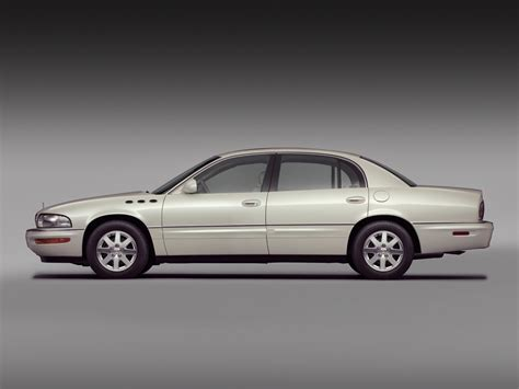 transmission control 2002 buick park avenue lane departure warning service manual free download of 2005 buick park avenue owners manual 2005 buick park avenue