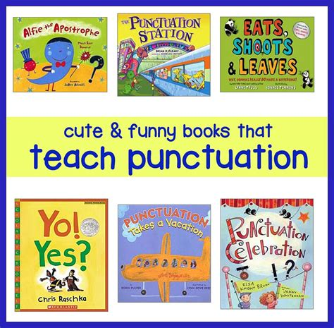 the perfect pop up punctuation punctuation rules best childrens books for teaching punctuation