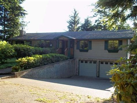 real estate 100 lincoln city 100 se waldport heights rd d waldport oregon 97394 bank