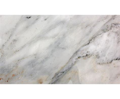 arabescato white carrara marble polished 12x24 floor and