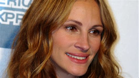 most famous actresses of hollywood most famous posts most common last names in the us 24 7 wall st