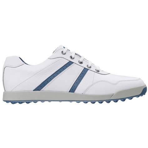 footjoy mens contour casual golf shoes 2015 golfonline