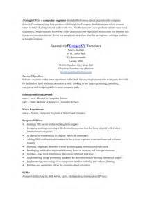 google resume builder google resume examples getessay biz resume builder google resume generator google sample