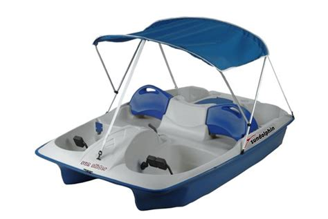 used sun dolphin paddle boat for sale sundolphin sun slider 2015 new boat for sale in