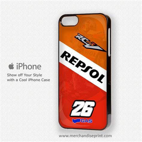 Akrapovic For Iphone 5 5s 44 best sport iphone images on iphone