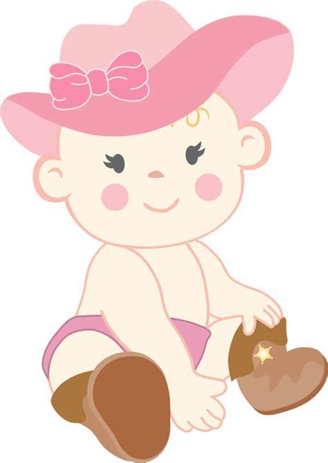 baby clip on baby shower clip art www pixshark com images galleries