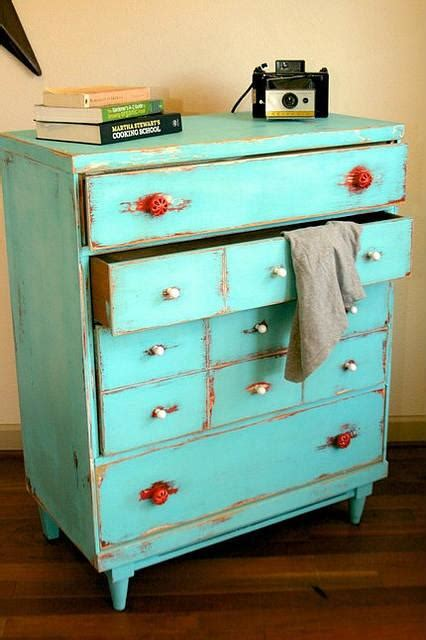 Simple Dresser by Easy Diy Projects For Decorating A Child S Bedroom