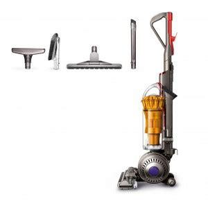 Dyson Vaccum Deals kohls dyson vacuum deals 240 shipped dc40 60 kohl s