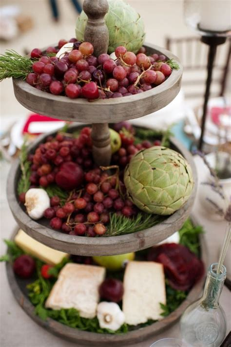edible centerpieces skip floral centerpieces try edible arrangements