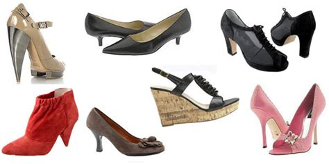 high heels for explained shoes for expert