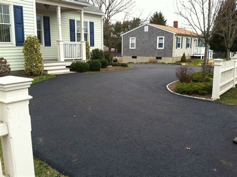 paving driveway cost 28 images how asphalt driveway costs are determined in australia